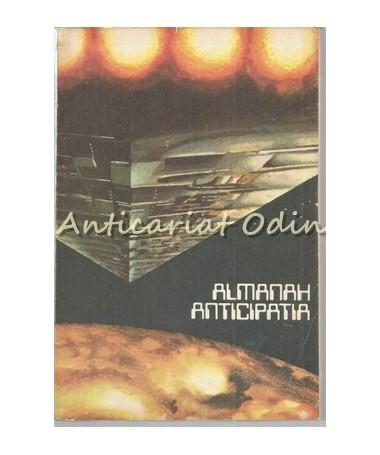 38786_Almanah_Anticipatia_1985