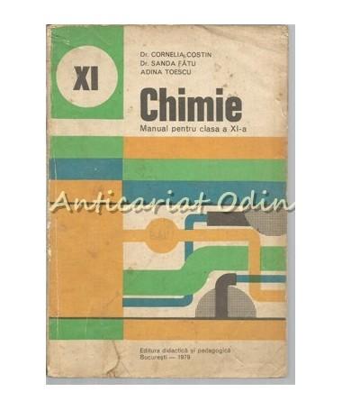 38806_Fatu_Costin_Toescu_Chimie_Manual_XI
