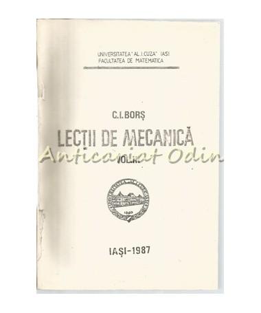 38810_Bors_Lectii_Mecanica