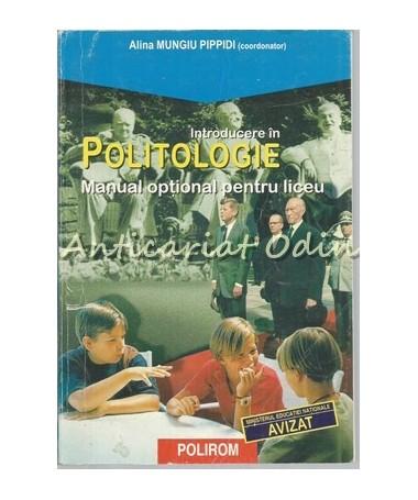 38826_Pippidi_Introducere_Politologie