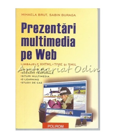 38830_Brut_Buraga_Prezentari_Multimedia_Web_1