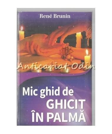 38863_Rene_Brunin_Ghid_Ghicit_Palma