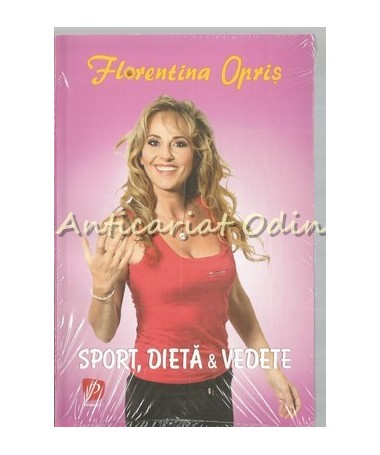 38866_Opris_Sport_Dieta_Vedete