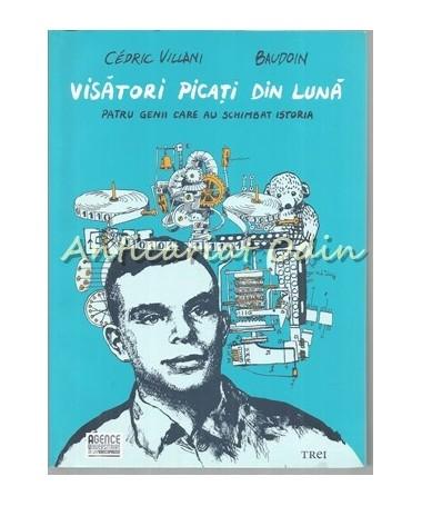 38874_Villani_Baudoin_Visatori_Picati