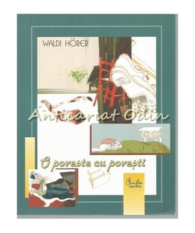 38876_Waldi_Horer_Poveste_Povesti