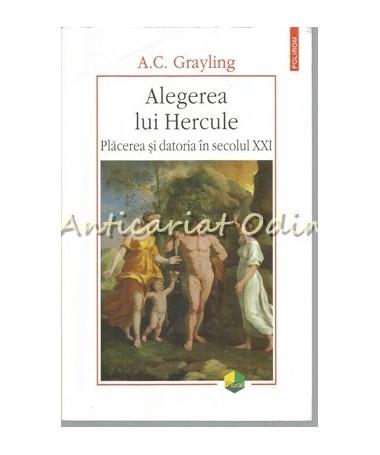 38877_Grayling_Alegere_Hercule