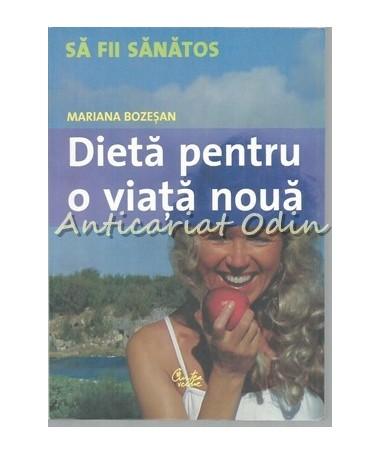 38879_Bozesan_Dieta_Viata_Noua