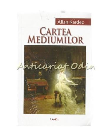 38885_Allan_Kardec_Cartea_Mediumilor