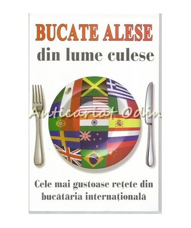 38887_Bucate_Alese_Lume_Culese