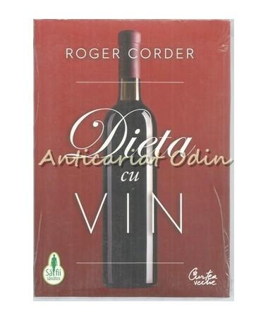 38894_Roger_Corder_Dieta_Vin
