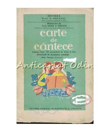 38911_Breazul_Carte_Cantece