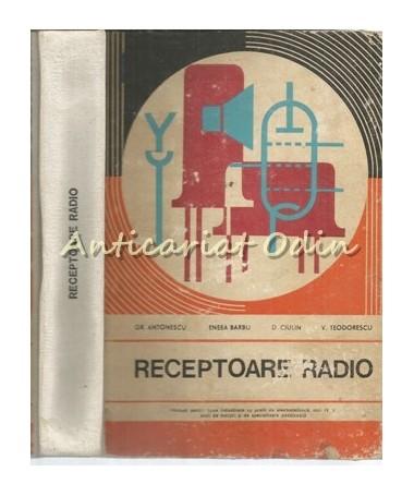 38949_Antonescu_Barbu_Receptoare_Radio
