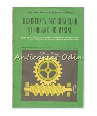 38952_Drobota_Atanasiu_Rezistenta_Materialelor