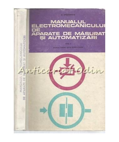38953_Stoicoviciu_Electromecanicului_Aparate_Masurat