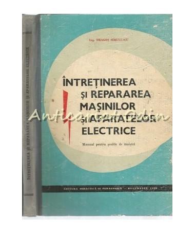 38954_Simulescu_Intretinerea_Masinilor_Electrice