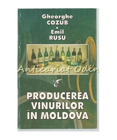 38957_Cobuz_Rusu_Producerea_Vinurilor