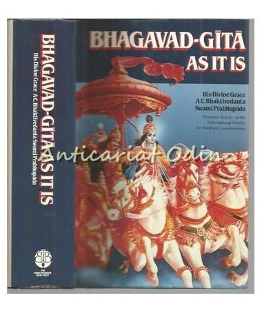 38989_Bhaktivedanta_Bhagavad_Gita