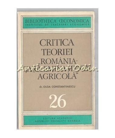 39017_Constantinescu_Romania_Tara_Agricola