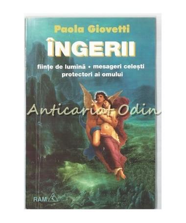 39042_Paola_Giovetti_Ingerii
