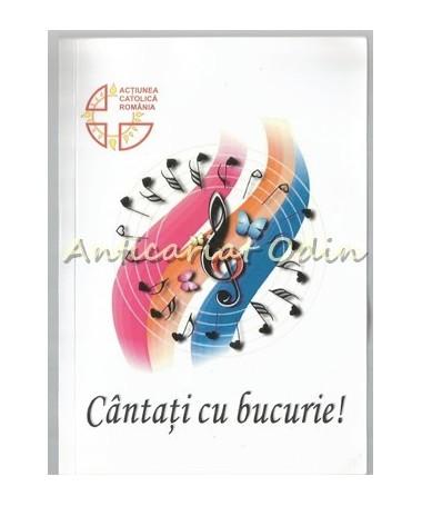 39044_Cantati_Bucurie_Cantece