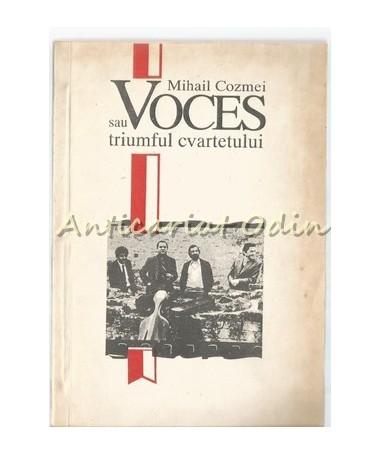 39057_Cozmei_Voces_Triumful_Cvartetului