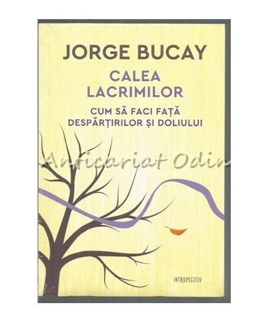 39114_Bucay_Calea_Lacrimilor