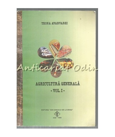 39126_Teona_Avarvarei_Agricultura_Generala