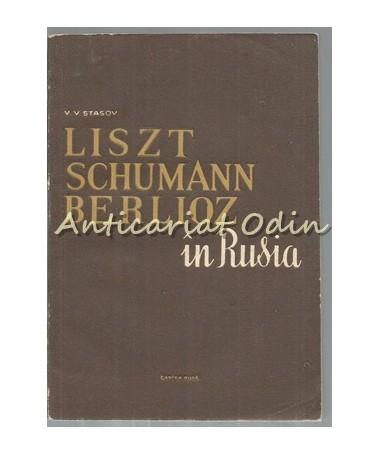 39133_Stasov_Liszt_Schumann_Berlioz