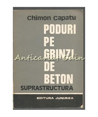 39175_Capatu_Poduri_Grinzi_Beton