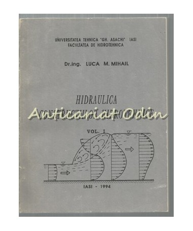 39178_Mihail_Hidraulica_Constructiilor