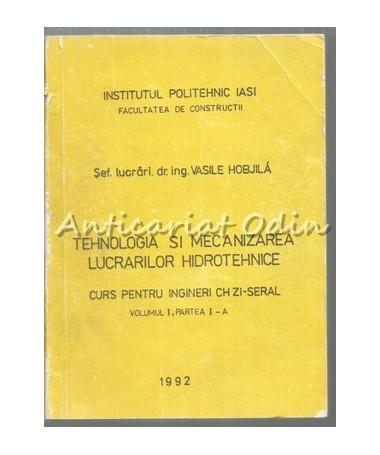 39179_Hobjila_Tehnologia_Mecanizarea_Hidrotehnice