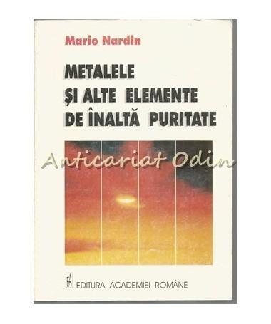 39203_Nardin_Metalele_Elemente_Puritate