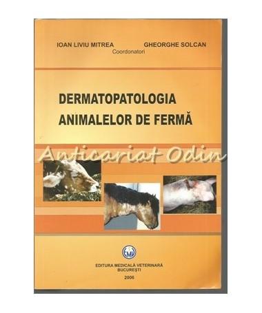 39209_Mitrea_Solcan_Dermatopatologia