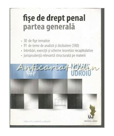 39212_Udroiu_Fise_Drept_Penal