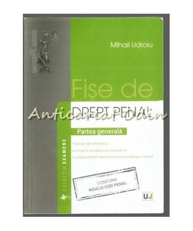 39214_Udroiu_Fise_Drept_Penal