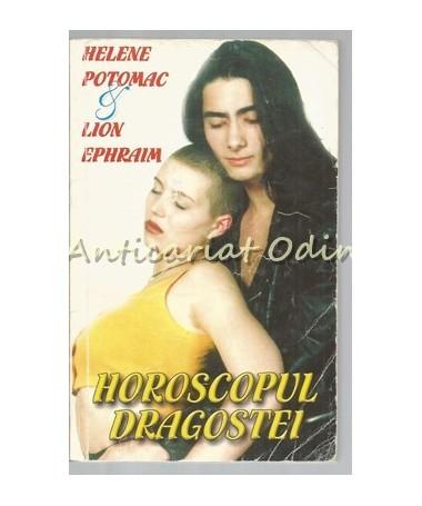 39215_Potomac_Ephraim_Horoscopul_Dragostei