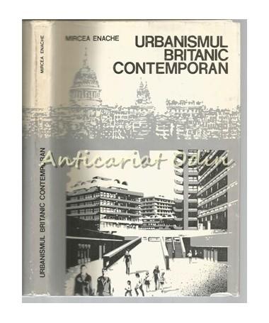 39226_Enache_Urbanismul_Britanic