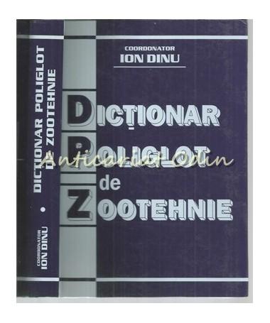 39227_Dinu_Dictionar_Poliglot_Zootehnie