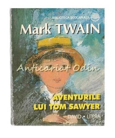 39265_Mark_Twain_Tom_Sawyer