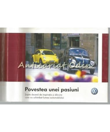 39278_Povestea_Pasiuni_Volkswagen