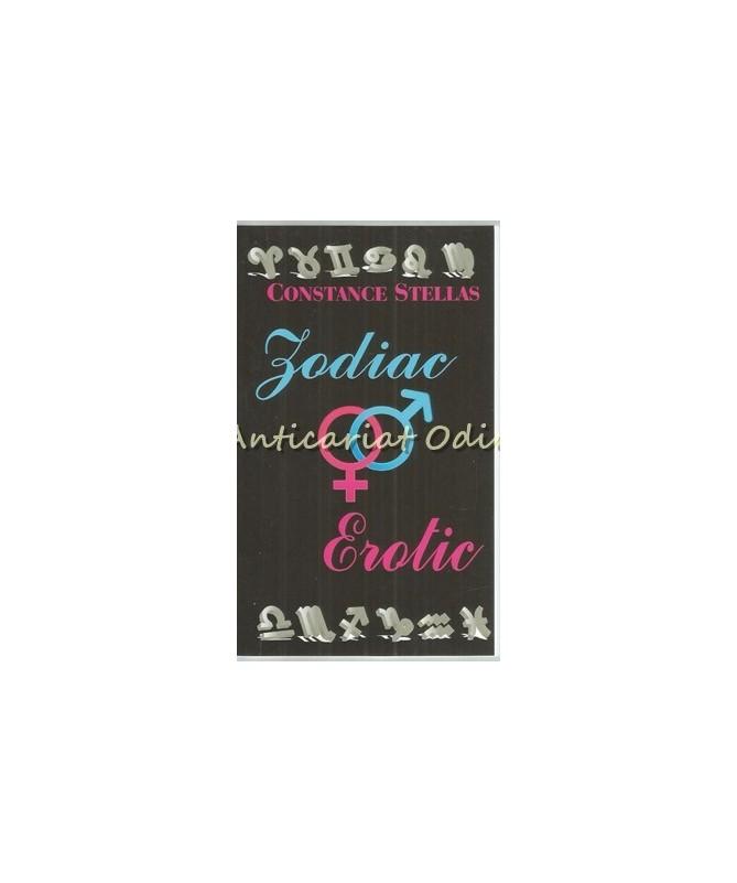 39295_Constance_Stellas_Zodiac_Erotic