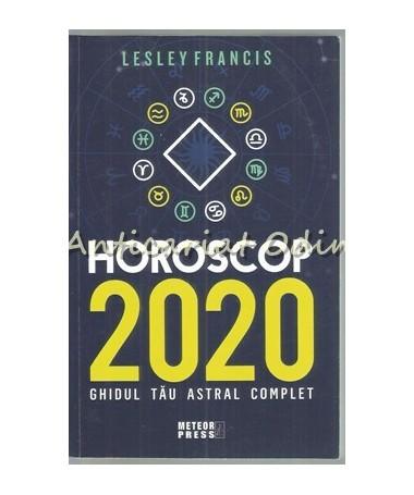39297_Lesley_Francis_Horoscop_2020