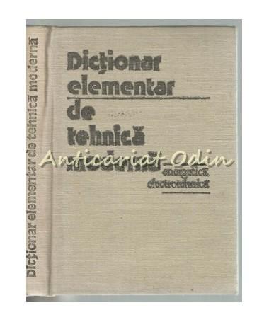 39307_Bojin_Dictionar_Tehnica_Moderna