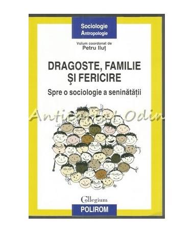 39331_Iliut_Dragoste_Familie_Fericire