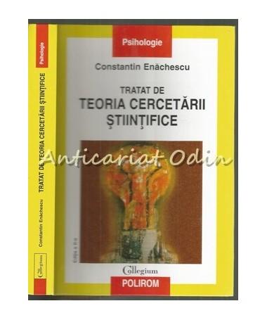 39332_Enachescu_Teoria_Cercetarii
