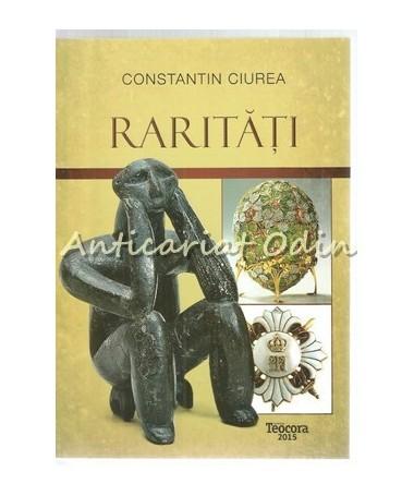 39333_Constantin_Ciurea_Raritati