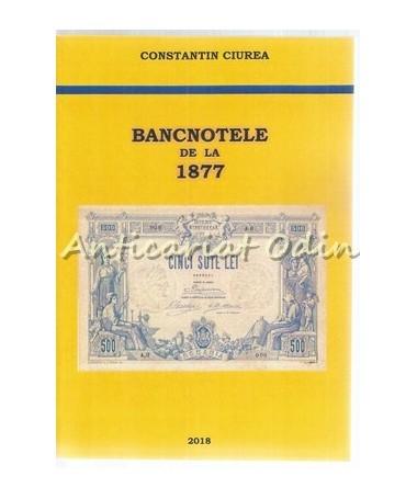 39334_Ciurea_Bancnotele_1877