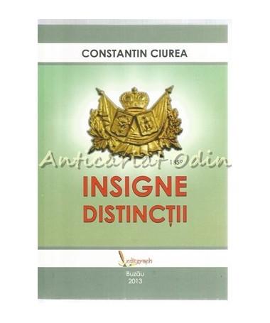 39335_Ciurea_Insigne_Distincii