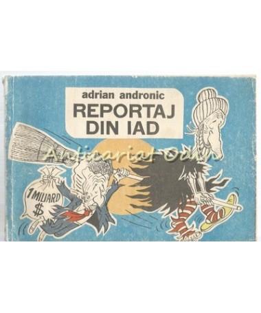39343_Andronic_Reportaj_Iad