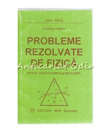 39345_Hristev_Probleme_Fizica_Optica
